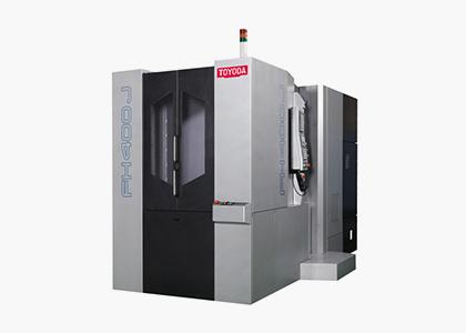工作機械・産業機械