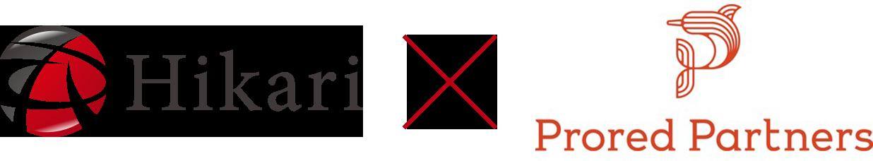 Hikari x Prored Partners