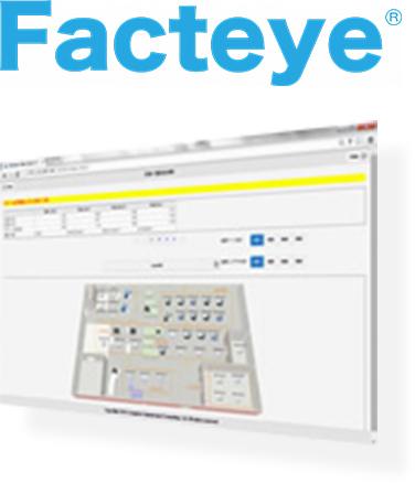 Facteye(ファクティエ)