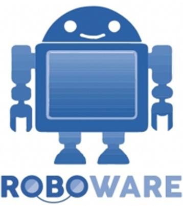 ROBOWARE(ロボウエア)